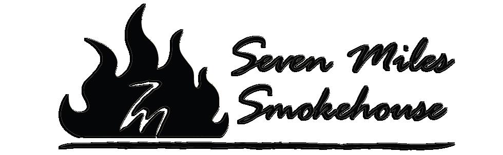 7 Miles Smokehouse